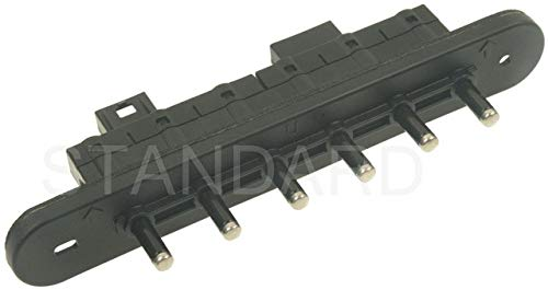 Standard Motor Products DS-2135 Door Jamb Switch