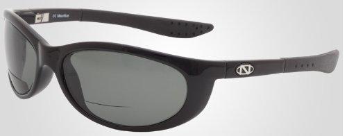 Amazon.com: onos Petit Boy 129 GR150 gris lente polarizada ...