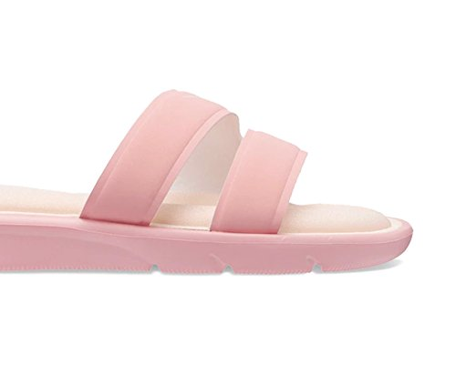 Summit Bleached Coral 602 Ultra Tint Womens WMNS Comfort crimson White Nike 882695 Slide xA1Hgznwq