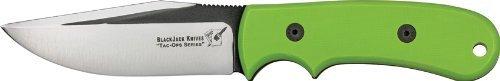 Blackjack Tac Ops Model 4 Knife