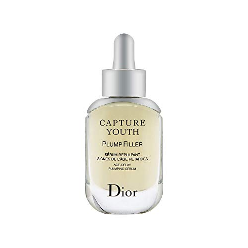 Christian Dior Capture Youth Plump Filler Age-Delay Plumping Serum 30ml/1oz