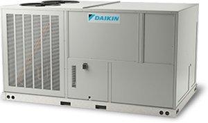 DAIKIN GOODMAN R410A Commercial Package Units 7.5 Ton 11.5 S