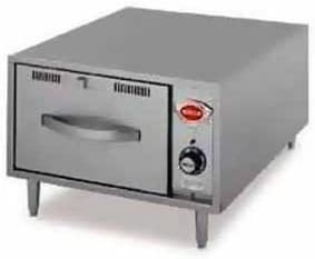 Wells Warming Drawer Unit RWN-1