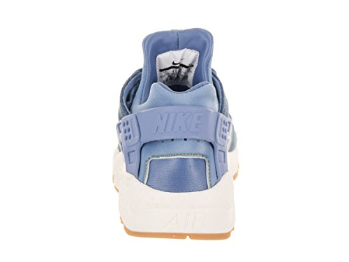 Huarache 5 Air Se Run Femme D Sky Shoe Nike Running Us ExqwC0aAF