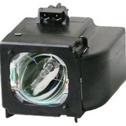 Generic Replacement Lamp - Replaces Samsung BP96-01653A with Housing 6,000 Hour Life