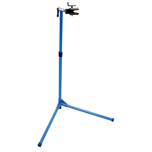 Park Tool Home PCS-9 Mechanic Repair Stand (Tools Park Repair Bike)