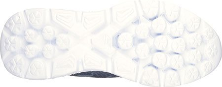 Skechers Skees Damen Go Run 400 Funktionsschuh Gray/White