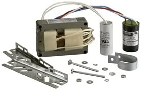 70w Metal Halide Multi-Tap Ballast Kit
