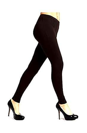 Canok Skinny Leggings Pant For Women