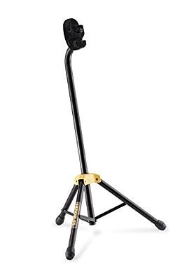 Hercules DS520B Trombone Stand from KMC Music Inc