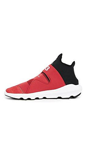 Couleur: Gris Clair Y-3 Chaussures Pour Hommes pZJKRE2