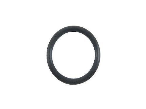 Price comparison product image 91370 SV4 000 KP O-RING by KP