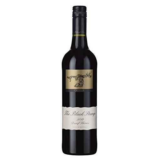 Big-Red-Wine-Mix-12-Bottles-75cl-Laithwaites-Wine