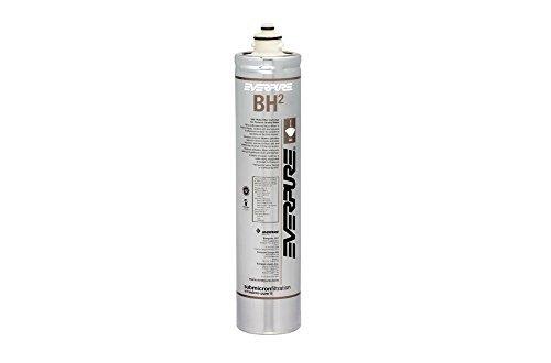 Everpure Bh-2 Ev9612-50 Replacement Soda water Filter Cartridge