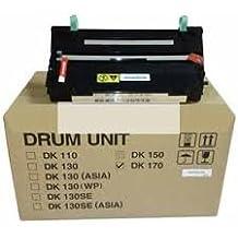 Kyocera Mita, Copystar Kyocera Mita Oem Copier Supplies 302lz93061 Drum Unit (black) (302lz93061, Dk170) -