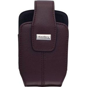 Blackberry 8700 Belt Clip - 4