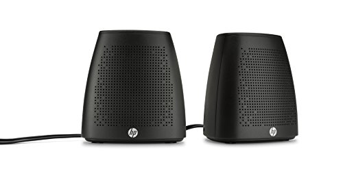 hp-wired-usb-speakers-s3100-black