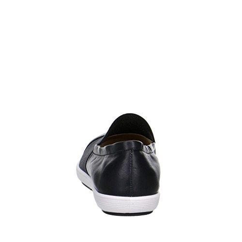 Legero 2-00833-01 Signore Maleo Chiuse Ballerine