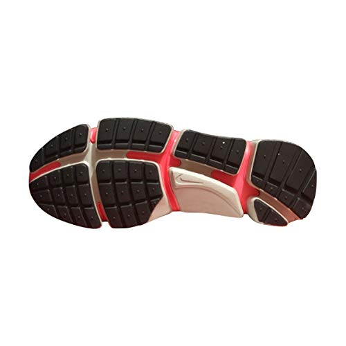 Khaki Unisex Beanie Hat Desert Black Rider Adults Moss Nike cargo TfOwqAWO