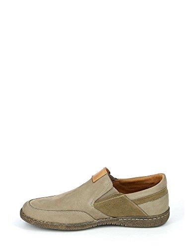 Grünland Sc3377 Boue En Cuir Chaussures Homme Soufi 43 sortie geniue stockist Livraison gratuite dernier Livraison gratuite extrêmement la sortie fiable ZTKCIeM