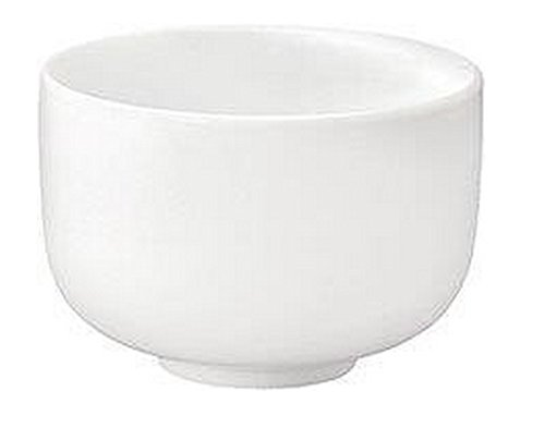 HIC Harold Import Co. NT754-HIC 5 oz Chinese Tea Cup Home Decor Products