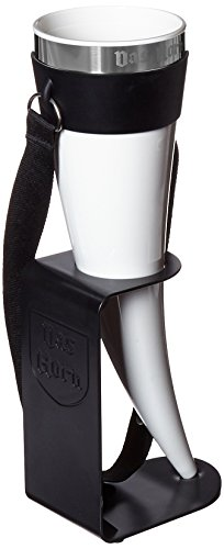 Das Horn Drinking Vessel 24oz product image