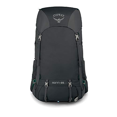 Osprey Packs Renn 65 Women s Backpacking Backpack
