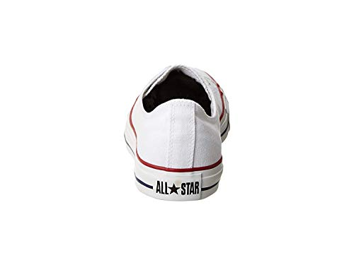 Baskets Adulte White optical Mode Core Mixte Hi Ctas Converse qaTYnBtq