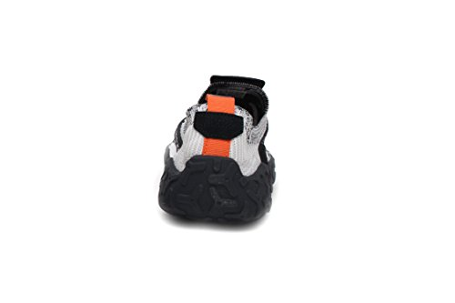 Adidas F / 22 Primeknit Herre I Krystal Hvid / Kerne Sort / Trace Orange Af Krystal Hvid / Kerne Sort / Trace Appelsin xHZIZ1k