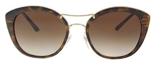 Burberry 0BE4251Q 300213, Gafas de Sol para Mujer, Marrón ...