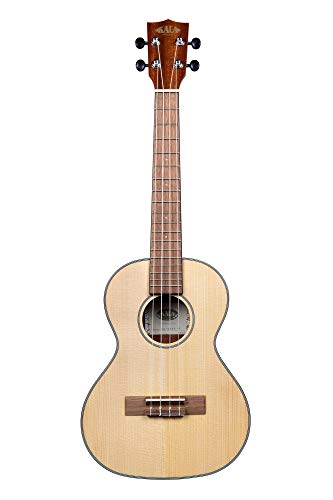 KA-SSTU-T Travel Tenor Ukulele