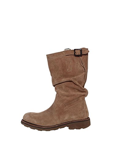 Sand Bikkembergs Bikkembergs Boots Girls' Girls' cfPw0qPS