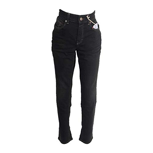 Jeggings Jeggings Jeans Donna Donna Mac Jeans Mac qg1ZxUwE