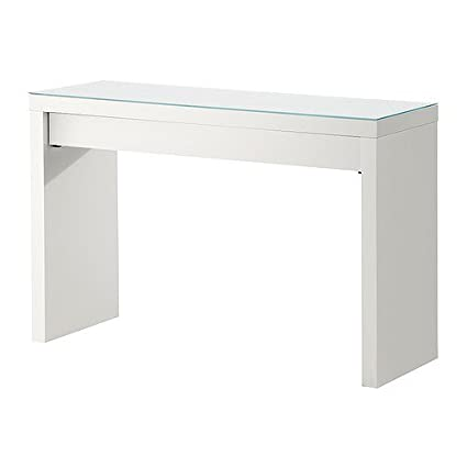 Amazon.com: IKEA 102.036.10 MALM Dressing Table: Home & Kitchen
