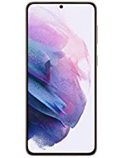 SAMSUNG SM-G996BZVGXSP Galaxy S21+ 5G 256GB Phantom Violet