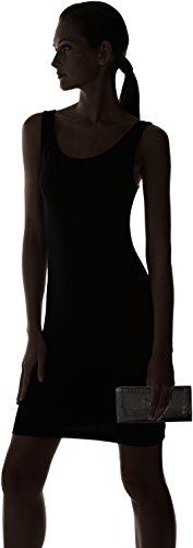 Iris The Sak Women's Black Wallet Onyx Flap wZaE4qRZ