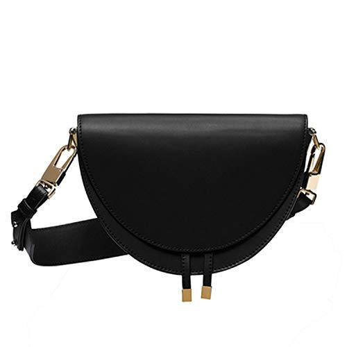 Hot New Alligator Flap Women Small Crossbody Bags European Fashion Crocodile Patent PU Leather Solid Handbags Sling Bags Mini,3