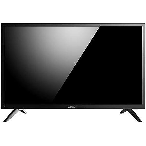 TV Engel LE2482SM Ever-LED 24