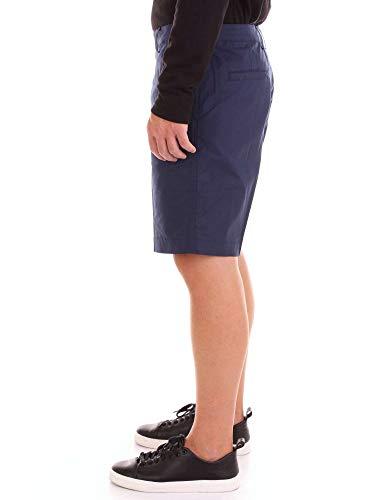 Bermudes Homme Bermudes Bermudes Kenzo Kenzo Bleu Bleu Kenzo 5PA6001TF Homme Homme 5PA6001TF 5PA6001TF vrFvwYq