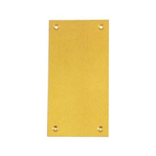 Bernial - Placa Lató n Ciega 60X120 Mate 300/11