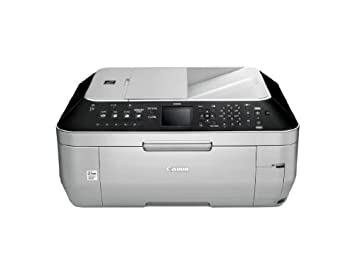 CANON MX860 SCANNER WINDOWS 7 DRIVERS DOWNLOAD (2019)