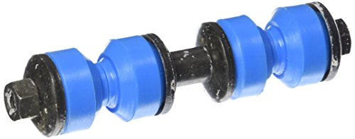 02 chevy s10 bushings - 8