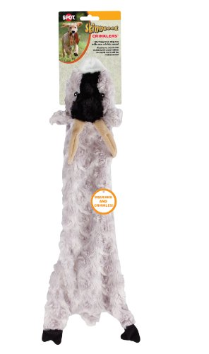 Ethical Pets Skinneeez Crinklers 23 Inch product image