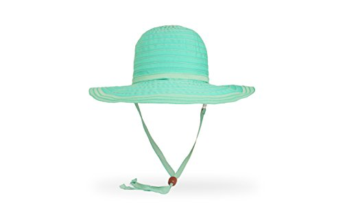 Sunday Afternoons Kids Lily Hat