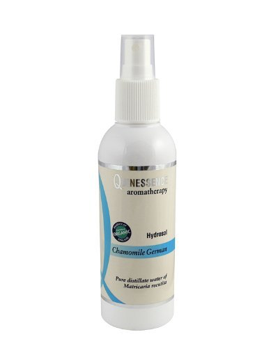 quinessence-chamomile-german-hydrosol-200ml-by-quinessence-aromatherapy