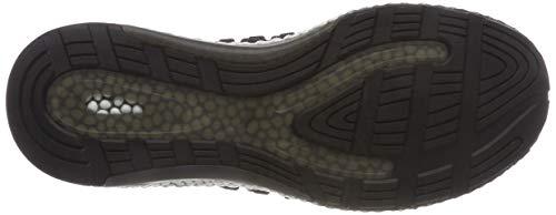 Noir puma Hybrid de Puma Running Homme 01 White Runner Puma Black Fusefit Chaussures 4qn00Zd