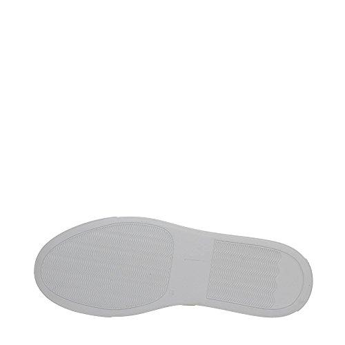 Patrizia Pepe Sneakers Donna Bianco 2v7044 Crosta a484 39 77zrx