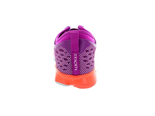 Nike Chaussure Running Zoom Fit Agility Femme
