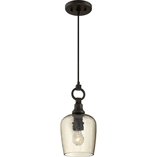 Quoizel Pendant Lighting in Florida - 8
