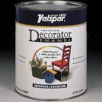 valspar-4100065103005-gloss-latex-enamel-clear-base